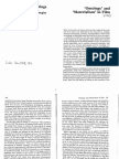 Peter Wollen - Ontology and Materialism in Film.pdf