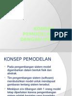 2. Konsep Pemodelan.pptx