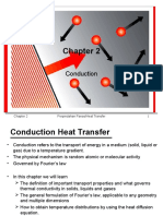 Chapter_2_Introduction to Conduction