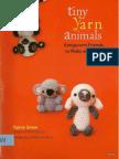 Tiny Yarn Animals.pdf