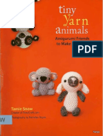Tiny Yarn Animals.pdf