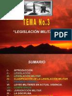 Leg.mil 16 3 Legislacion Mil