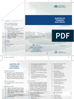 maestróa en ingenieria electrónica (USB).pdf