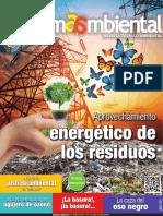 Publication(1)