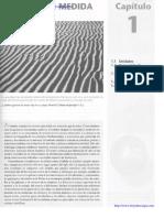Fisica - Tipler - Volumen I - 5 Edicion en Español