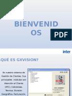 Circuitos GxVision (4)
