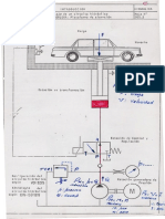 SELECCION BOMBAS.pdf