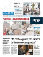 Edición 1448 (18-05-16).pdf