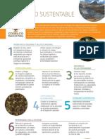 Politica Desarrollo Sustentable Codelco2012