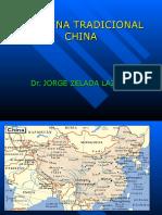 Medicina Trad China Actual
