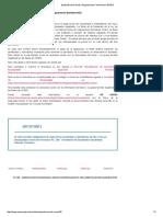 Ayuda Escolar Anual _ Asignaciones Familiares _ ANSES.pdf