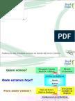 Slides de Competencia e Planejamento Estratégico
