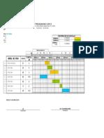 Hdi_calendario de Actividades