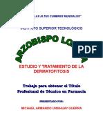 Dermatofi[1]...doc