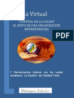 Revista Virtual Sobre Calidad Total