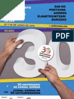 PROGRAMA DEFINITIVO CAS