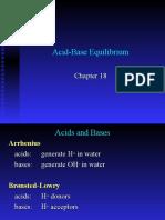Ch18Acid Base(a) (1)