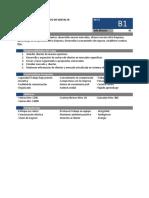 B1 - Descripcion de Cargo.pdf