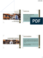 Aula 2- Operações e Logística-classif. e Codific. de Materiais