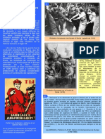 5 Pgm Revolucic3b3n-Rusa