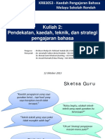 kuliah2-pkts-131113102808-phpapp01