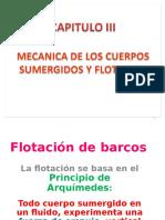 ApuntesClaseMecFluidos I -2