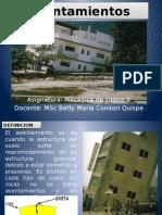 Mecánica de Suelos II - Asentamientos (1).pptx
