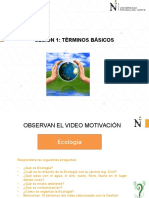 Sesión1_ Términos_Básicos (1)