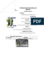 Calculo de caída de tención en conductores y transformadores usando tablas y gráficas.docx