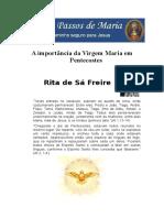Maria-e-Pentecostes.doc