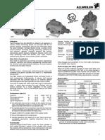 Allweiler-SN-series.pdf
