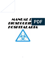 Manual de Bioseguridad Hospitalaria (2)