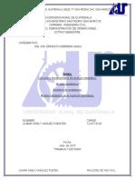 administarcion-procesos