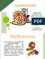 2. Baloncesto.pptx
