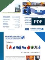 nt.pdf