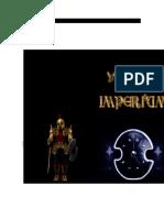 Santiquus Nova Imperium