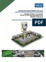 RM 20 m³ - Volume I - Projeto Básico (1)