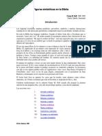 Figuras simbólicas en la Biblia.pdf