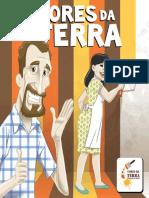Cores-da-Terra-final.pdf
