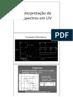 Apostila Quimica da interpretação.pdf