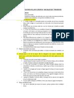 CODIFICACIÓN SEGUNDO PLANO GRUPO MIGRANTES