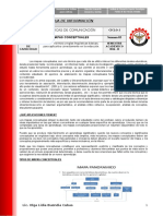 HOJA DE INFORMACION-MAPAS CONCEPTUALES.doc