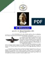 Plancha N.00250 - EL MITRAISMO.pdf