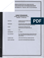 dinaskesospb-kontrak-makampahlawan.pdf