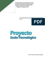 Gestión Del Proyecto II (1)