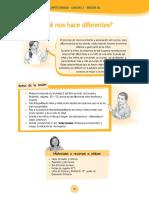 documentos-primaria-sesiones-unidad02-integradas-cuartogrado-u24tointegradoss5-150426002013-conversion-gate02.pdf