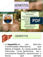 hepatitis-120925214309-phpapp01.pptx