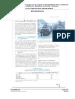 8.5 EstudioFovida.doc
