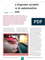 Additives improve scratch resistance in automotive applications.pdf