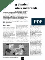 Colouring plastics fundamentals and trends.pdf